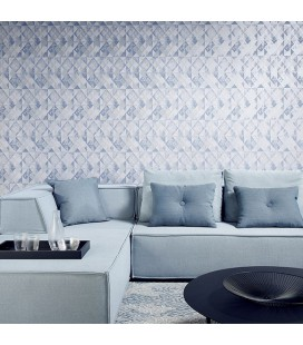 Wallpaper Hookedonwalls New Elegance Rhythm 58070-73