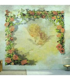 Wallpaper Elitis Talamone Amore mio VP 858 01