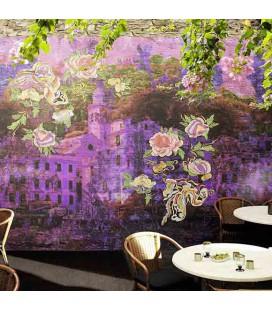 Wallpaper Elitis Talamone Portofino VP 857 02