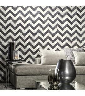 Wallpaper Arte Oculaire Combine 80650-56