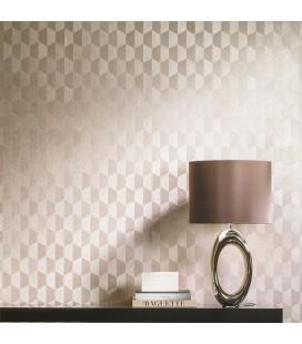 Wallpaper Arte Oculaire Insignia 80550-56