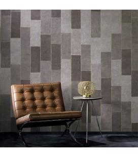 Wallpaper Arte Revera Align 47500-04