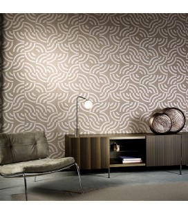Wallpaper Arte Revera Arc 47510-14