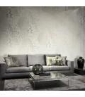 Wallpaper Arte Revera Patch 47560 /62