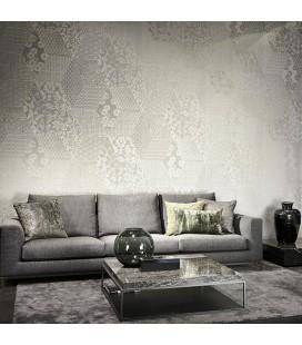 Wallpaper Arte Revera Patch 47561