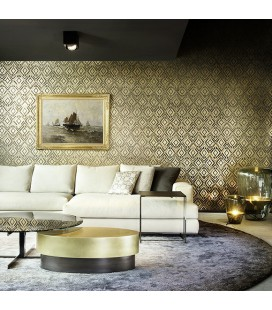 Wallpaper Arte Revera Geo 47521/23/25