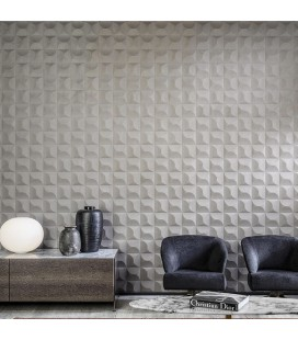 Wallpaper Arte Spectra Carrelage 61510-14
