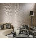 Wallpaper Arte Vertigo Moire 15000-14