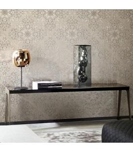 Wallpaper Arte Monochrome Felicity - 54020-24