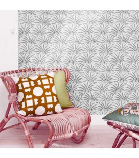 Wallpaper Nobilis Cosmopolitan Brazilia COS62/63