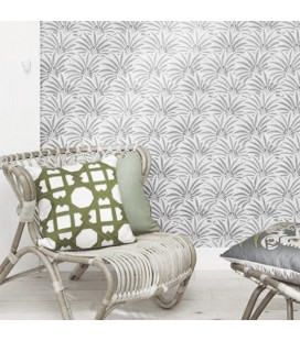 Wallpaper Nobilis Cosmopolitan Brazilia COS61