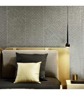 Wallpaper Arte Monochrome Matrix 54060-65