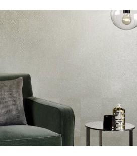 Wallpaper Arte Monochrome Grid 54140-44