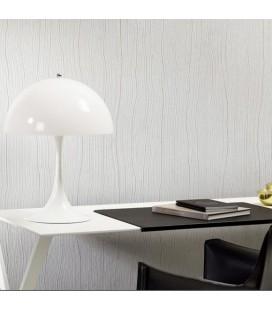 Wallpaper Arte Monochrome Timber 54040-44