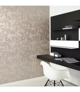Wallpaper Arte Monochrome Grace 54120-54124