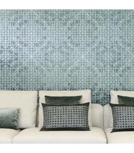 Wallpaper Arte Monochrome Window 54000-04