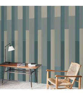 Wallpaper Nobilis Sarah Lavoine Apostrophe L'Alternance SLN20-24