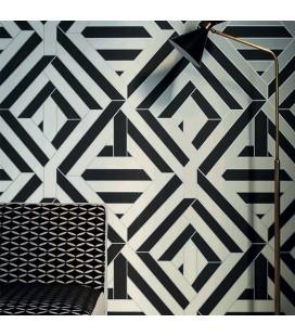 Wallpaper Nobilis Cosmopolitan N°2 Wynwood COS120-128
