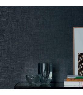 Wallpaper Nobilis Quintessence Dandy QNT60-66