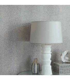 Wallpaper Nobilis Quintessence Galuchat QNT80-85