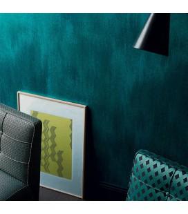 Wallpaper Nobilis Quintessence Oxyde QNT90-99