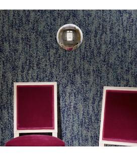 Wallpaper Nobilis Place Dauphine Leopard DPH10-20