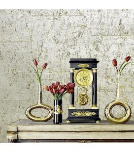 Wallpaper Nobilis Luxury Walls Cork III LUX15-LUX16