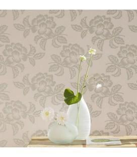 Wallpaper Designers Guild Majolica Berettino PDG1020 01-05