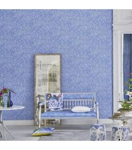 Wallpaper Designers Guild Majolica Lustro PDG1025 01-08