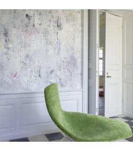 Wallpaper Designers Guild Jardin des Plantes Corneille PDG718 01-03