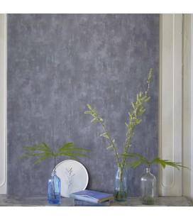 Wallpaper Designers Guild Parchment PDG719 01-41