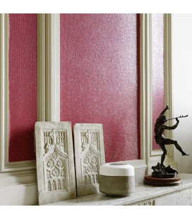 Wallpaper Elitis Glass Parade VP 640 01-32
