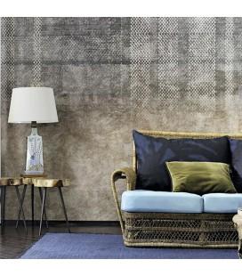 Wallpaper Elitis Indomptée Balmoral VP 615 02