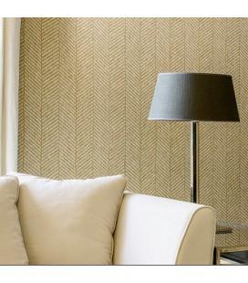 Wallpaper Arte Flamant Caractère Costume 12020-23