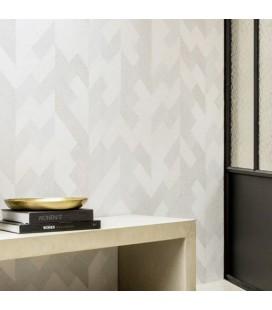 Wallpaper Arte Insero Mix 46500-03