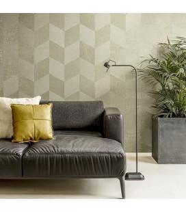 Wallpaper Arte Insero Diagonal 46600-03