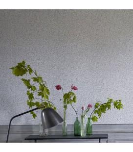 Wallpaper Designers Guild Tulipa Stellata Pavonazzo PDG1031 01-09