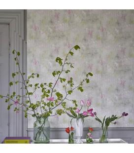 Wallpaper Designers Guild Tulipa Stellata Impasto PDG1034 01-06