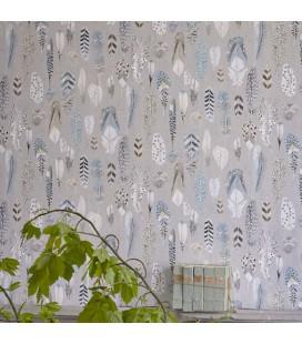 Wallpaper Designers Guild Quill Tulipa Stellata PDG1030 01-05