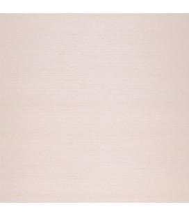 Papier peint Nobilis Abaca BAC 102-135