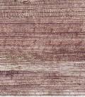 Wallpaper Elitis Opening Fission VP 726
