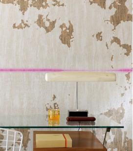 Wallpaper Elitis Opening Lombok VP 727