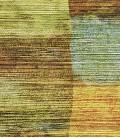 Wallpaper Elitis Opening Gili VP 728