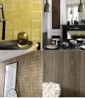 Wallpaper Elitis Essences de bois Dryades RM 420-435