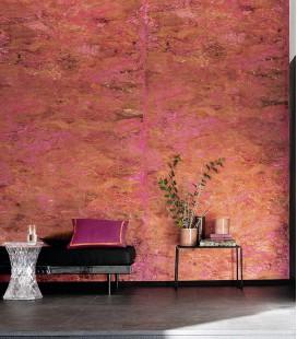 Wallpaper Elitis Oxydes Vulcain RM 615