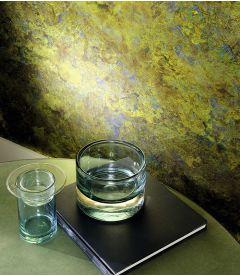 Wallpaper Elitis Oxydes Maria RM 616