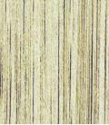 Wallpaper Elitis Pop Palaos RM 893