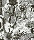 Wallpaper Elitis Pop Jailolo RM 895