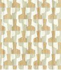 Wallpaper Elitis Pop Arambol RM 896