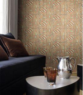 Wallpaper Elitis Pop Bobale RM 897
